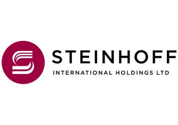 VEB/EUROPEAN INVESTORS SERVES A WRIT OF SUMMONS AGAINST STEINHOFF COMMENCING ITS CLASS ACTION