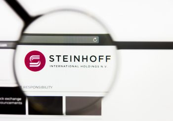 European Investors-VEB supports Steinhoff's global settlement proposal and withdraws collective action